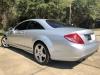 2007 Mercedes CL550 (6)-816