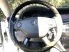 2007 Mercedes CL550 (8)-816