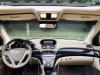 2009 Acura MDX (10)-816