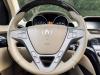 2009 Acura MDX (11)-816
