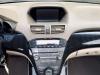 2009 Acura MDX (12)-816