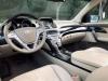 2009 Acura MDX (16)-816