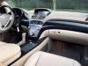 2009 Acura MDX (17)-816