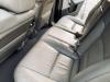 2009 Acura MDX (19)-816