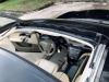 2009 Acura MDX (21)-816