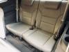 2009 Acura MDX (23)-816