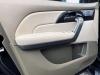 2009 Acura MDX (24)-816