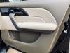 2009 Acura MDX (25)-816