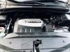 2009 Acura MDX (30)-816