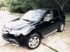 2009 Acura MDX (5)-816