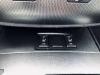 2010 Nissan Maxima (16)-816