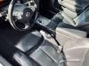 2010 Nissan Maxima (17)-816