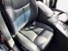2010 Nissan Maxima (20)-816