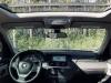 2011 BMW X3 (10)-816