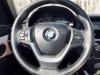 2011 BMW X3 (11)-816