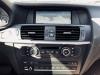 2011 BMW X3 (12)-816