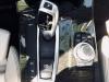 2011 BMW X3 (14)-816