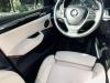2011 BMW X3 (15)-816