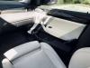 2011 BMW X3 (16)-816