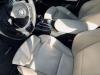 2011 BMW X3 (17)-816