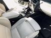 2011 BMW X3 (19)-816