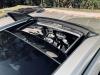 2011 BMW X3 (21)-816
