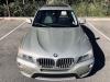 2011 BMW X3 (3)-816