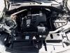 2011 BMW X3 (31)-816