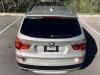 2011 BMW X3 (7)-816