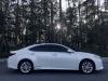 2013 Lexus ES300h (1)-816