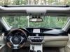 2013 Lexus ES300h (10)-816