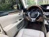 2013 Lexus ES300h (11)-816