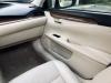 2013 Lexus ES300h (12)-816