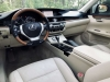 2013 Lexus ES300h (13)-816