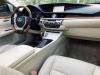 2013 Lexus ES300h (14)-816