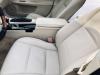 2013 Lexus ES300h (15)-816