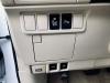 2013 Lexus ES300h (16)-816