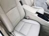 2013 Lexus ES300h (18)-816