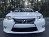 2013 Lexus ES300h (2)-816