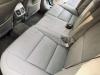 2013 Lexus ES300h (20)-816