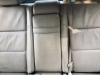 2013 Lexus ES300h (21)-816
