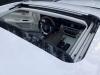 2013 Lexus ES300h (22)-816