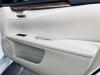 2013 Lexus ES300h (25)-816