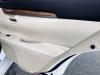 2013 Lexus ES300h (26)-816