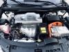 2013 Lexus ES300h (28)-816