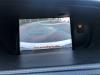 2013 Lexus ES300h (29)-816