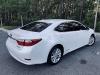 2013 Lexus ES300h (8)-816