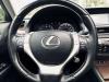 2013 Lexus GS350 (12)-816