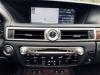 2013 Lexus GS350 (13)-816