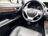 2013 Lexus GS350 (15)-816